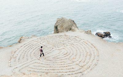 La cause de toutes les souffrances selon les Yoga Sutras